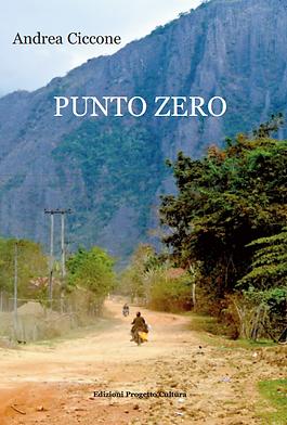 punto zero.png