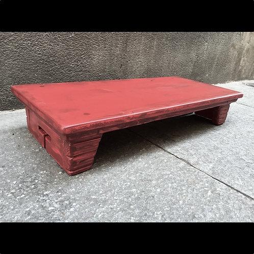 Ancient China Table
