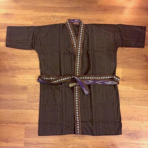 Lanna Kimono