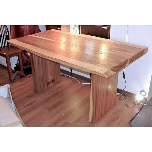 Albizia Saman Table