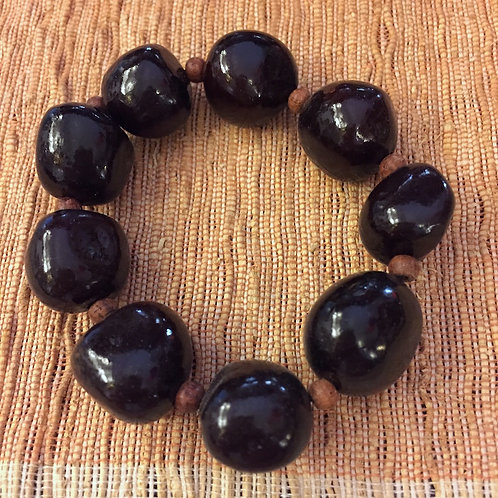 Black Seed Armlet