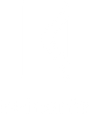 logo_invi2.png