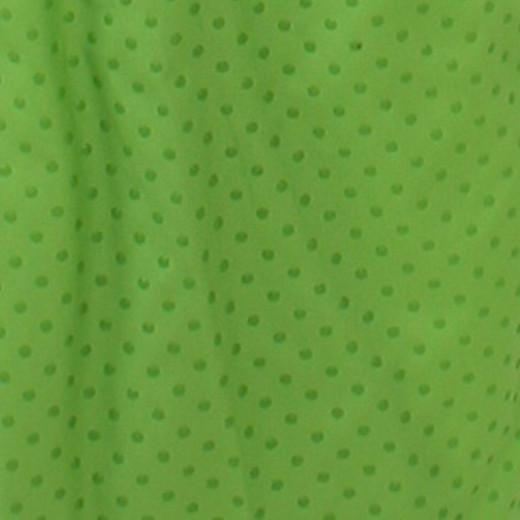 Anti-slip dot pattern
