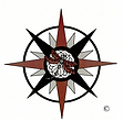 Dragon fly Logo.png
