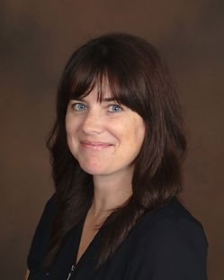 Melanie Stephenson LCSW