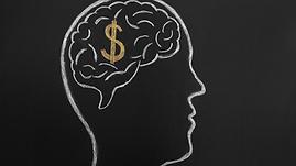 Money-Brain.png