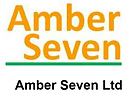Amber Seven Logo.PNG