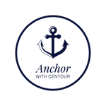 Anchor Logo-01.png