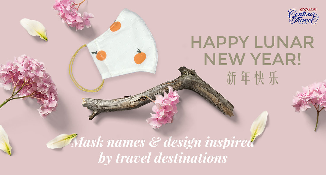 Anchor | Mask Banner CNY copy.jpg