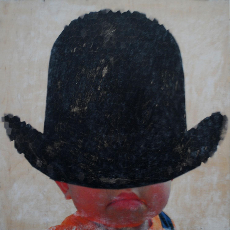 Hat, 2012