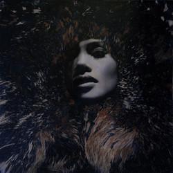 Fur, 2012