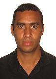 Carlos Antonio Trindade (1).jpg