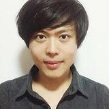 Youtian Cui.jpg