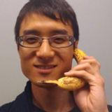 Naoki Matsumoto.jpg