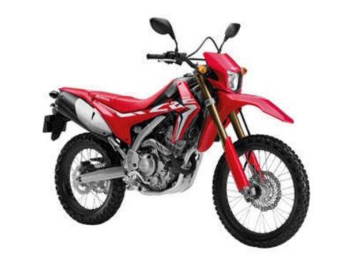 Honda_CRF250L_L_1 (2).jpg