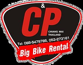 C&P Chiangmai2.tif