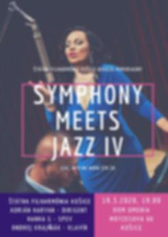 Symphony Meets Jazz socialne media.jpg