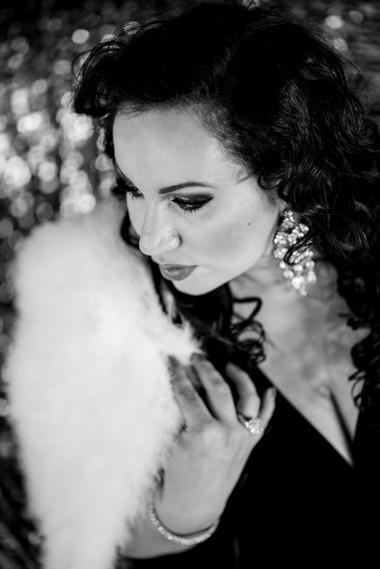 Photo by Valentina Nidelova