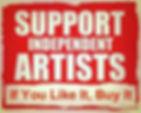 independent artist sign.jpg