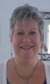 Nancy Van Tassell_edited.jpg