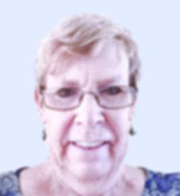 Maureen Ginipro_edited_edited_edited_edited.jpg