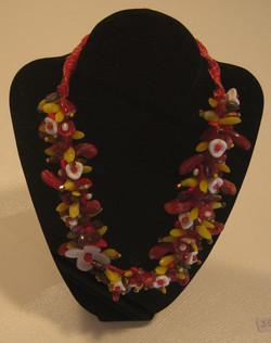 dee cooper - flower power - jewelry.jpg