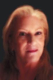 Carol Jensen_edited_edited.jpg
