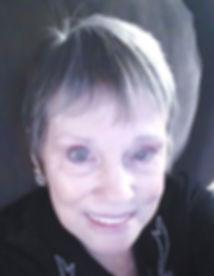 Nancy Gray Giffin