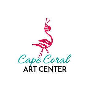 CCAC New Logo Design-FB.jpg