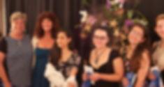 trudy cypress lake scholarships_edited.jpg