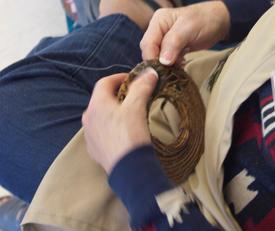 kathy pine needle basket.jpg