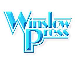 Winslow Press.jpg