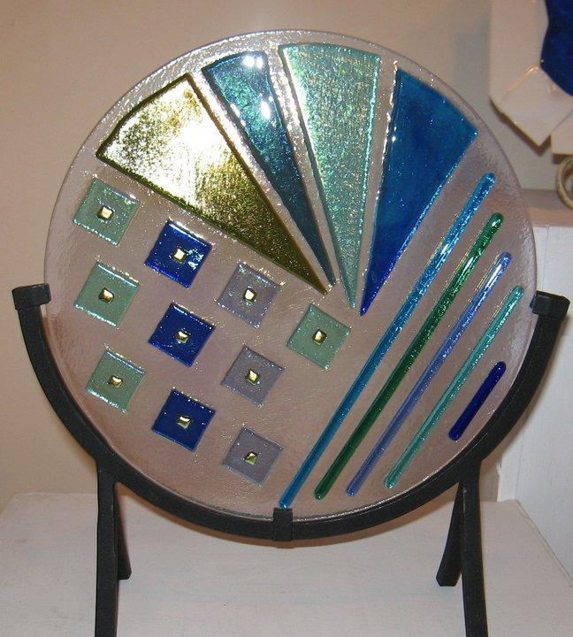 francine gerson - inward glow fused glass.jpg