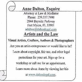 Anne Dalton_edited.jpg