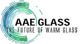 aae-logo.png