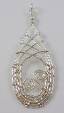 wire wrapping 1.jpg