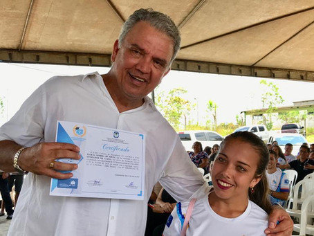 Petecão propõe que jovens que não estudam e não trabalham sejam incluídos no mercado de trabalho