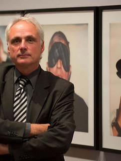 Freddy Langer Fotograf