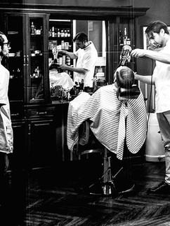 A_Rossa_AGF_2_Barbershop_Print.jpg
