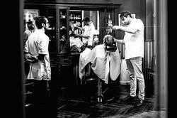 A_Rossa_AGF_2_Barbershop_Print