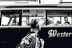 BUSSY_Bus.2_1000
