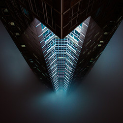 Messeturm_Nebel_500px