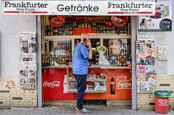 BORNHEIM_2_Frankfurt Bornheim, 2018_3_2_