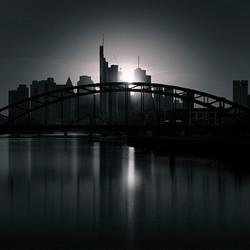 Skyline_SunsetGlow_500px