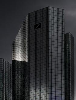 DeutscheBank_500px