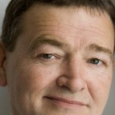 Harald H. Schröder