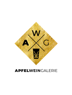 210303_AWG_Logo_1_1__150dpi6.png