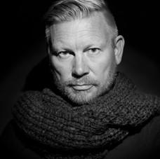 Dirk Wiedlein