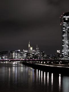 Skyline_EZB_500px.jpg