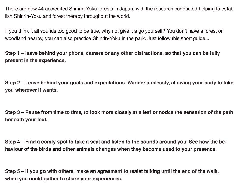 About Shinrin Yoku.png